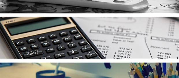 Dokumenty i obliczenie podatku