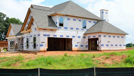 Kredyt hipoteczny na budowę domu? Czy to dobry wybór?