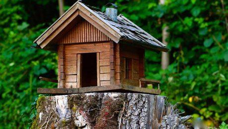 Kredyt hipoteczny a działalność gospodarcza – na co trzeba uważać?