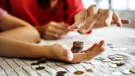 Odwrócony kredyt hipoteczny – na czym polega, dla kogo jest przeznaczony?