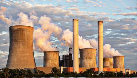 Gdzie w Polsce może powstać elektrownia atomowa? Plany rozwoju energetyki jądrowej w Polsce