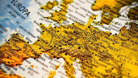 Gdzie zarabia się najwięcej? W których krajach Europy są najwyższe zarobki?