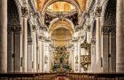 Ile kosztuje chrzest, ślub…ile trzeba dać na tacę za sakramenty?