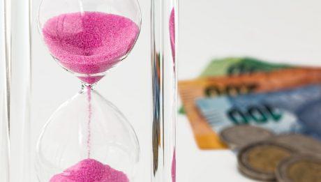 Niespłacone chwilówki – jakie mogą być konsekwencje?