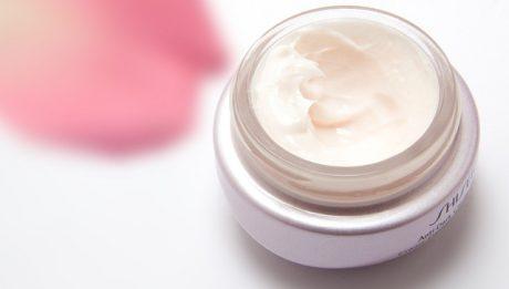 Jak kupować kosmetyki, na co zwracać uwagę, jak czytać składy kosmetyków?