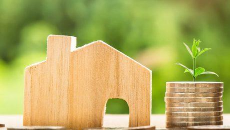 Jakie warunki trzeba spełnić żeby dostać kredyt hipoteczny?