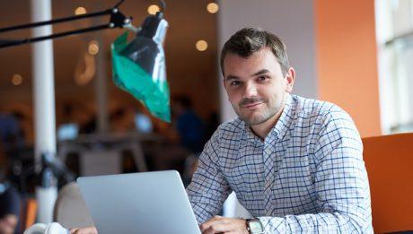 Dotacje z urzędu pracy dla nowych i istniejących firm. Z czego mogą skorzystać przedsiębiorcy?