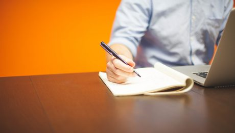 Jak sprawdzić swoją historię kredytową w BIK?