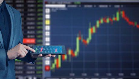 Inwestowanie na giełdzie – od czego zacząć?