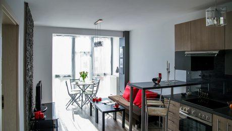 Ile można zarobić na wynajmie mieszkania?
