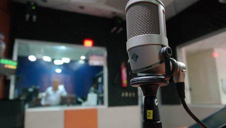 Kto kupi Radio Zet?