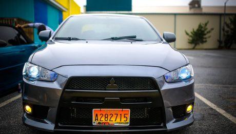 4 niezawodne samochody, najmniej awaryjne auta polecane w internecie
