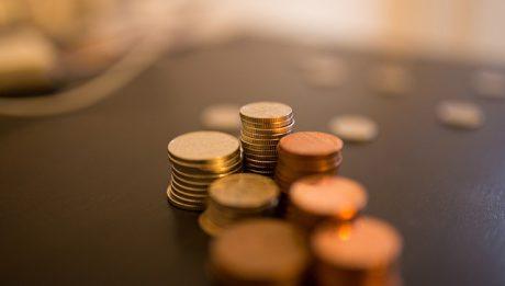 Najdroższe monety świata. Jak inwestować w monety?