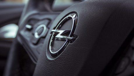 Opel zmniejsza zatrudnienie w Polsce