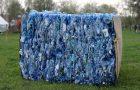 Unia Europejska walczy z plastikiem – jakie przepisy chce wprowadzić?