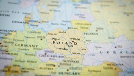 Indeks kapitału ludzkiego. Jak Bank Światowy ocenia Polskę w rankingu?