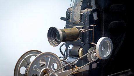 Rząd dofinansuje polskie filmy