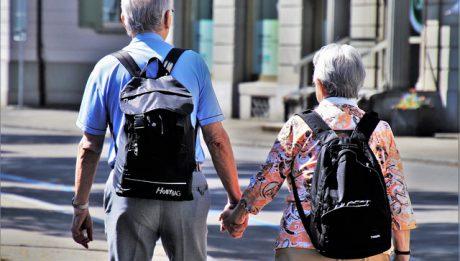 Wysokość emerytur w Polsce i w Niemczech. Czy żyjąc w Polsce można dostawać niemiecką emeryturę?