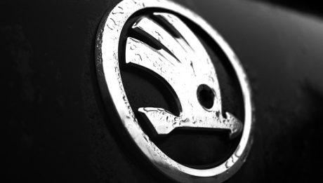 Skoda – historia, rozwój marki, kultowe modele Skody