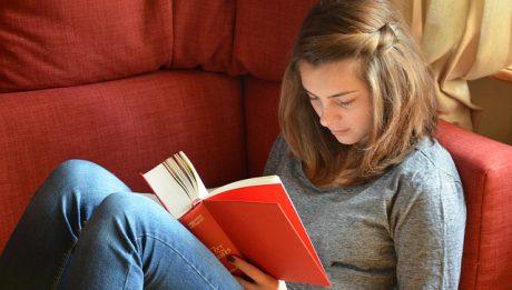 Kredyt studencki – czym jest, jak go otrzymać?