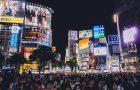 Czym zaskoczy Cię Japonia? 6 nietypowych rzeczy które spotkasz w Japonii
