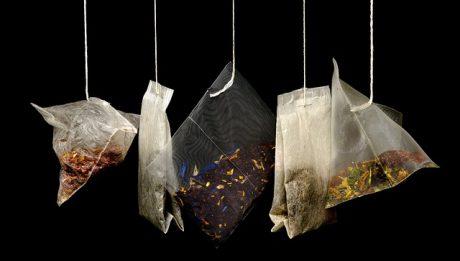 Herbata Lipton z Polski i USA – czy są różnice?