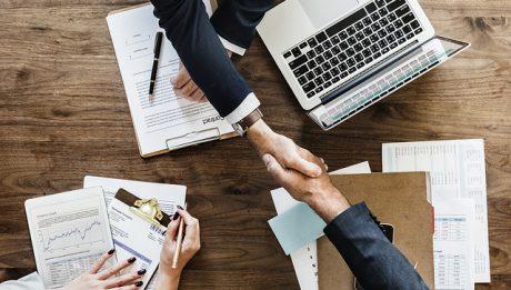 Ulgi i ułatwienia dla przedsiębiorców, czy wszystkie są korzystne?