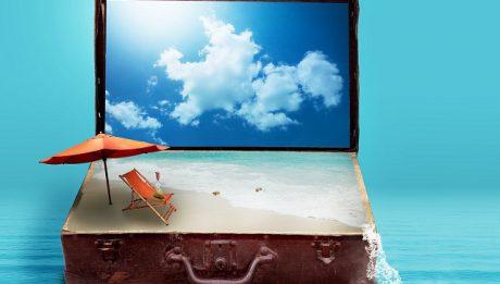 Co to są wakacje kredytowe i kiedy warto z nich skorzystać?
