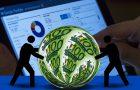 Obligacje korporacyjne – co to jest, jak kupić?