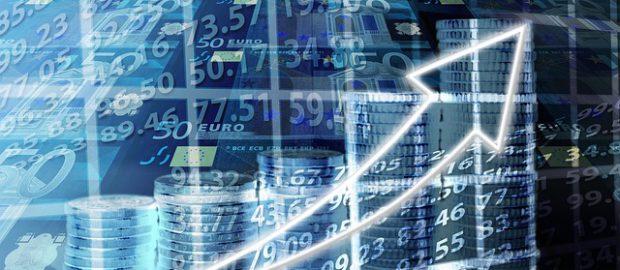 Zyski z przeniesienia kredytu