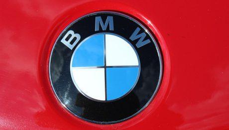 BMW – popularne modele, najchętniej kupowane przez Polaków