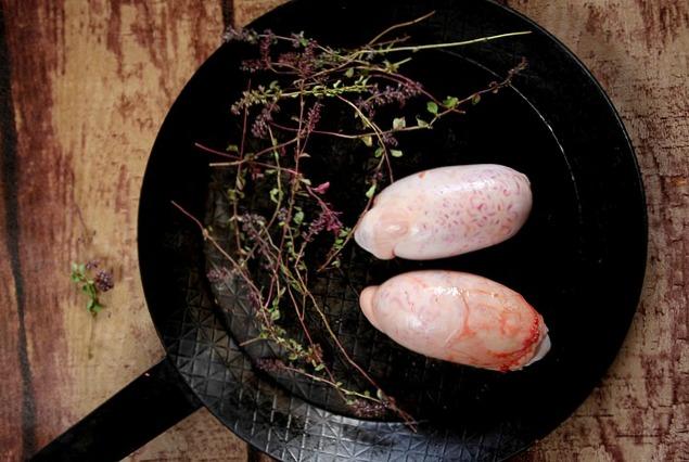 bycze-jądra-kuchnia-której-lepiej-nie-jeść