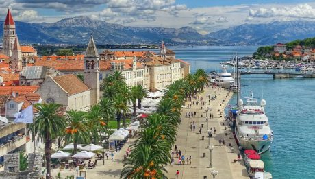 Bezpieczne wakacje w Chorwacji: jakie koszty, czego unikać, co trzeba widzieć o chorwackim prawie?