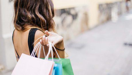 Black Friday już w tym tygodniu! Co faktycznie można wtedy kupić taniej?