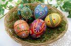 Polacy coraz chętniej spędzają Wielkanoc za granicą – gdzie najczęściej wyjeżdżają?