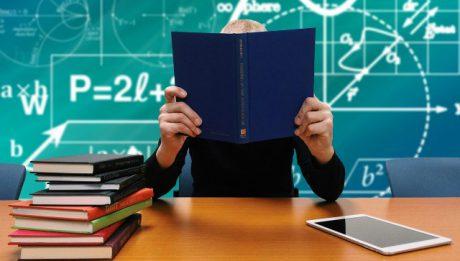 Szkoły katolickie w Polsce – jak są finansowane, kto je nadzoruje?