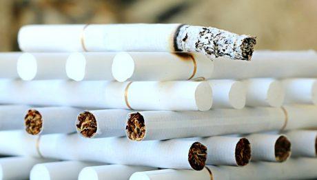 Cena papierosów – co zawiera? Czy papierosy będą drożeć?