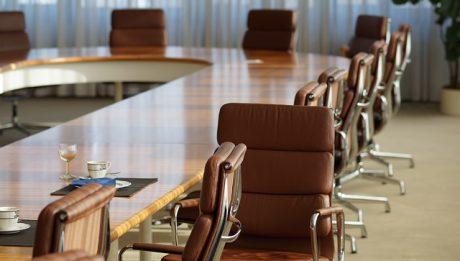 Rząd chce ułatwić rodzinnym firmom dokonywanie zmiany pokoleniowej