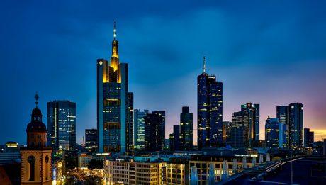 Ile kosztuje mieszkanie w Niemczech? Ceny mieszkań w dużych i mniejszych niemieckich miastach