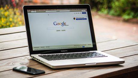 Google to nie tylko wyszukiwarka! Z których usług Google warto korzystać?