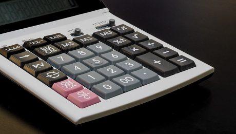 Wycena nieruchomości a kredyt hipoteczny – jak zaoszczędzić kupując nieruchomość?