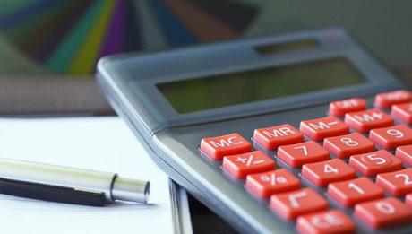 Jak sprawdzić czy pracodawca płaci składki ZUS?