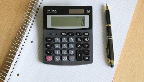 Budowanie pozytywnej historii kredytowej – czy warto, jak zacząć?