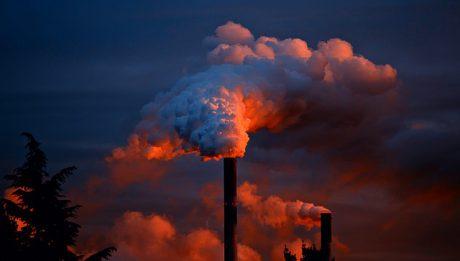 COP24 – światowy szczyt klimatyczny w Katowicach. Czy zmieni się coś w energetyce?
