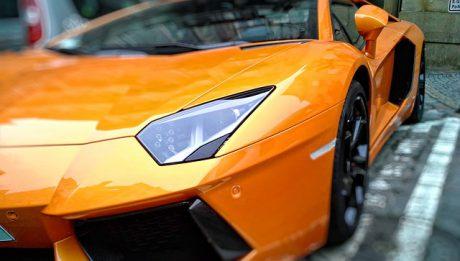 Ile będą kosztować samochody przyszłości?