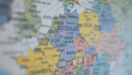 Życie w Polsce lepsze niż w Szwecji, Anglii, czy Niemczech?