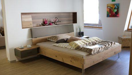 Najtańsze mieszkania w Polsce – gdzie szukać? Ile za metr kwadratowy?