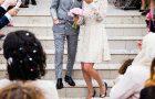 Kredyt dla młodych małżeństw szansą na własne lokum – zobacz warunki przyznania kredytu