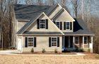 Kredy na budowę domu a kredyt hipoteczny – jakie różnice?