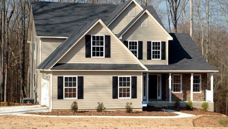 Kredyt na budowę domu a kredyt hipoteczny – jakie różnice?